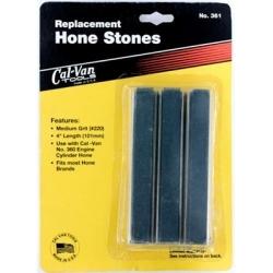 361 by HORIZON TOOL - Medium Stones (3)