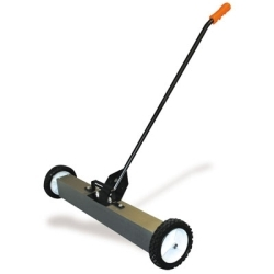 MPSWEEP by NEW BUFFALO CORPORATION - Magnetic Sweeper Pickup Tool