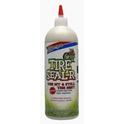 1332 by BERRYMAN PRODUCTS - Tire Sealing Compound, Seal R