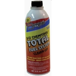 2616 by BERRYMAN PRODUCTS - FUEL SYSTM