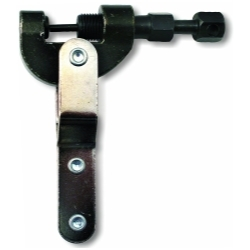 8480 by CTA TOOLS - Chain Breaker with folding handle