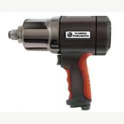 """749 by FLORIDA PNEUMATIC MFG - Impact Wrench Composite 3/4"""""""
