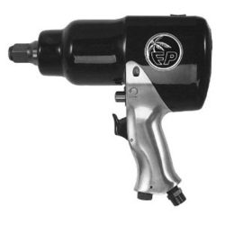 """772L by FLORIDA PNEUMATIC MFG - Impact Wrench 3/4"""" 6"""" Ext"""