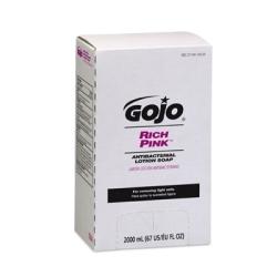 7220-04 by GOJO - GOJO PRO 2000 BA