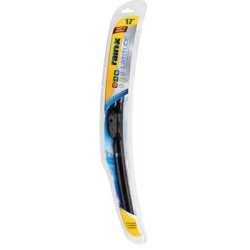 "5079283-1 by ITW GLOBAL BRANDS - Rain X Latitude Wiper 17"" EACH"