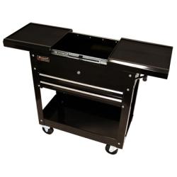 "BK06022704 by HOMACK MFG - 27"" Prof Tool Cart"