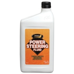 4610 by TECHNICAL CHEMICAL CO. - Power Steering Fluid 1QT 12pk