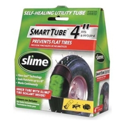 30010 by SLIME TIRE SEALER - 4 SLIME SMART TU