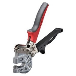 PL1R by MALCO PRODUCTS INC. - Crimper, Metal Stud