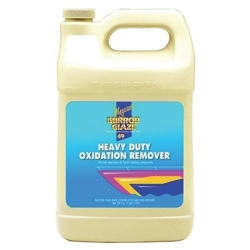 M4901 by MEGUIAR'S - Marine Oxidation Remover Heavy Duty 1 Gallon