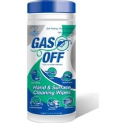 BET-0022 by HOOVER - Gas Off Canister 12pk