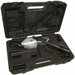 TSHDCEV by MALCO PRODUCTS INC. - Turbo Shears, with Case