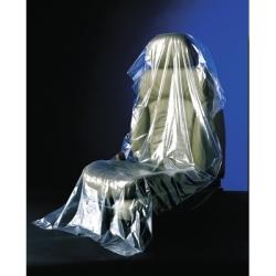 SC2 by PETOSKEY PLASTICS - Seat Covers- Premium