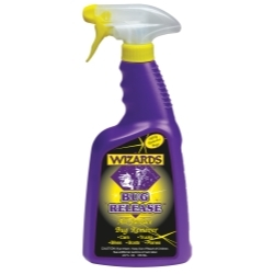 11081 by RJ STAR - Bug Release™ All Surface Bug Remover, 22 oz Bottle