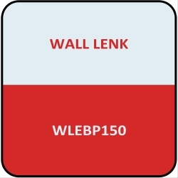 BP150 by WALL LENK - Cordless Battery Powered Soldering Iron