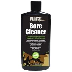 GB 04985 by FLITZ - Gun Bore Cleaner - 7.6 oz Bottle