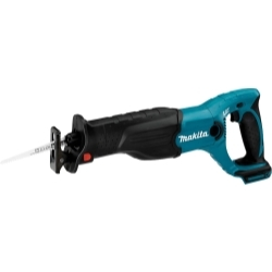 XRJ03Z by MAKITA - 18V LXT ® Lithium-Ion Cordless Recipro Saw, Tool Only