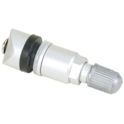 TR24019 by THE MAIN RESOURCE - Aluminum Replacement Valve And Service Kit For Smart Sensors
