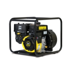"""66526 by CHAMPION FULLFILLMENT - 2"""" Chemical Pump"""