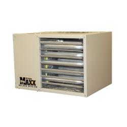 F260560 by MR. HEATER, INC. - Big Maxx Natural Gas Unit Heater, 80,000 BTU/Hr.
