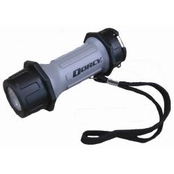 41-2602 by DORCY INTERNATIONAL - 42 Lumen LED Flashlight