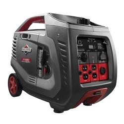 030545 by BRIGGS & STRATTON - PowerSmart Series 3000W Inverter Generator