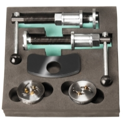 468 023 by MUELLER KUEPS - Brake Piston Pressure Turn Device Kit