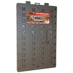 1001 by HANSEN GLOBAL - ToolHANGER Board