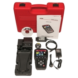 TS56-1000 by ATEQ - Comprehensive TPMS Service Tool