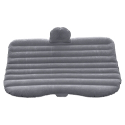 CAB-F01 by PREFERRED TOOL & EQUIPMENT/KTI - Multi-functional In-Car Air Bed Set