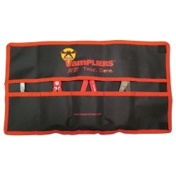 VT-001-PCH by VAMPIRE TOOLS - VamPLIERS Tool Pouch