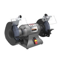 """578008 by WILTON - 8"""" Industrial Bench Grinder"""