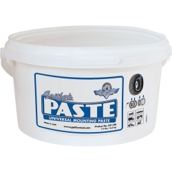 GP-100 by GAITHER TOOLS - UNIVERSAL MOUNTING PASTE