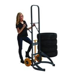 G471147HD by GAITHER TOOLS - Smart Cart