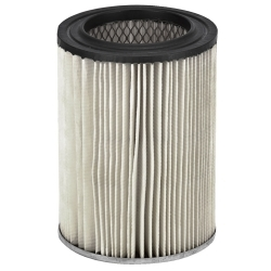 9032800 by SHOP-VAC - Replacement Cartridge Filter