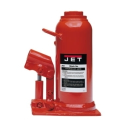 453303 by JET TOOLS - 3 Ton Bottle Jack