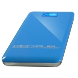 sl54 by CHARGE XPRESS - 10000mAh Blue Lithium Ion Fuel Pack