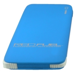 SL44 by CHARGE XPRESS - 4200mAh Blue Lithium Ion Fuel Pack