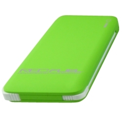 SL45 by CHARGE XPRESS - 4200mAh Green Lithium Ion Fuel Pack