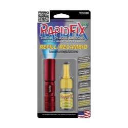 6121830ES by RAPIDFIX - RFX UV ADHESIVE