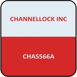 """S566A by CHANNELLOCK - SLOTTED 5/16"""" X 6"""""""