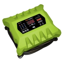 PL2320G by SOLAR - 20A 6/12V PRO-LOGIX Battery Charger