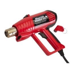 PH-1600 by MASTER APPLIANCE - Surface Temperature Control Heat Gun