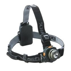 41-2104 by DORCY INTERNATIONAL - Motion Sensor Headlight