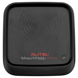 TPMSPAD by AUTEL - TPMS Programming Accessory Device