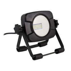 C1-1000SS by KEYSTONE SCENT COMPANY - 1000 Lumen LED Work Light