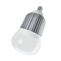 BB-30 by KEYSTONE SCENT COMPANY - 2570 Lumen LED Big Bulb