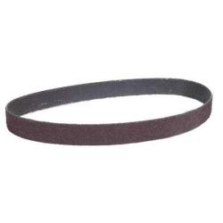 JAT750-62 by JET TOOLS - 3/8 x 13, 120G Sanding Belt