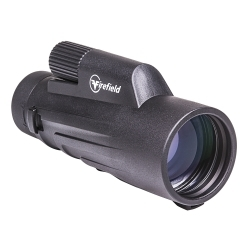 FF12004T by SELLMARK - Firefield Siege 10X50R Tactical Monocular