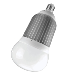 BB-50 by KEYSTONE SCENT COMPANY - 4275 Lumen LED Big Bulb